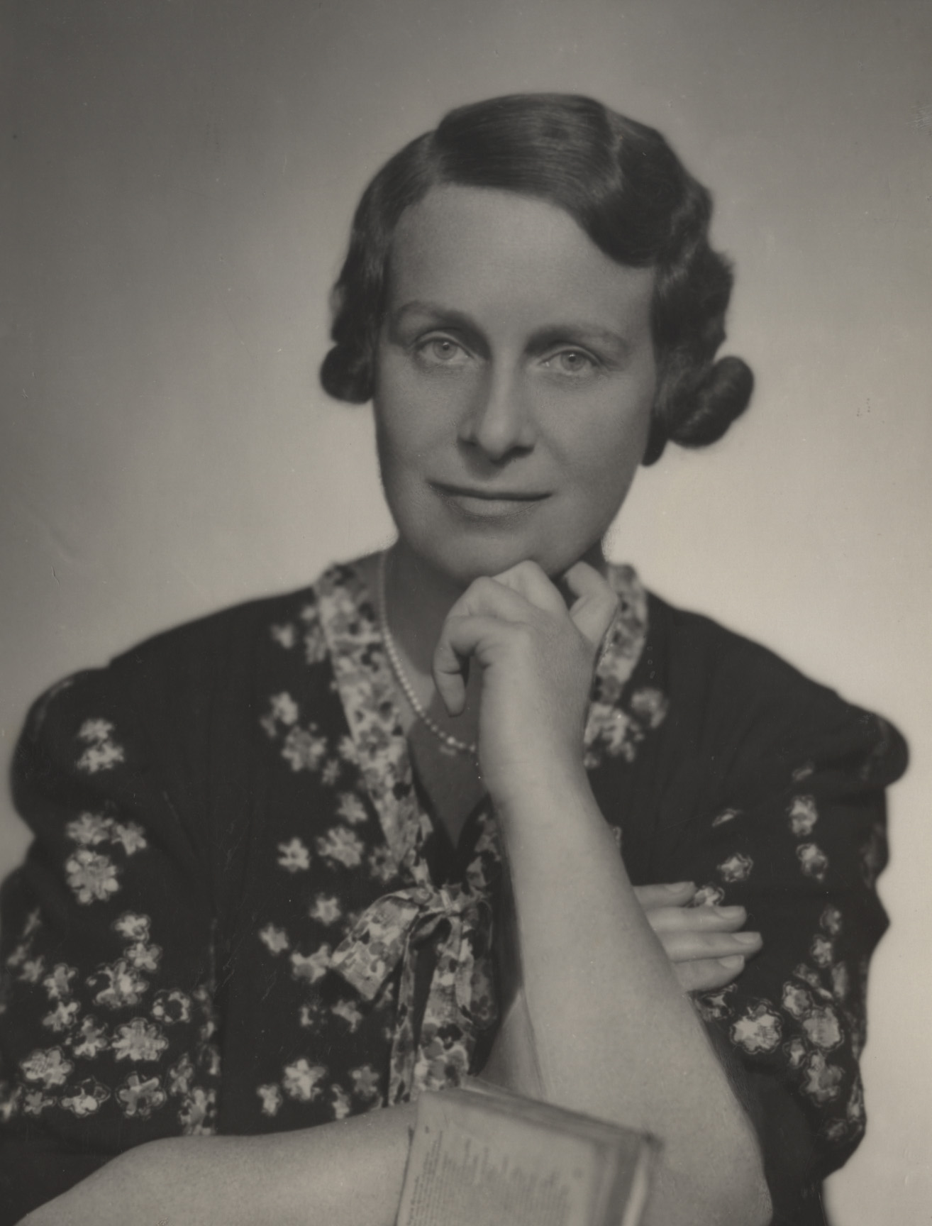 Caroline Haslett: A Trailblazer in the Field of Electrical Engineering